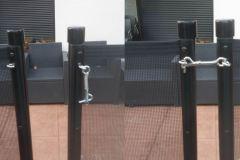 biztonsági-kerítés-5