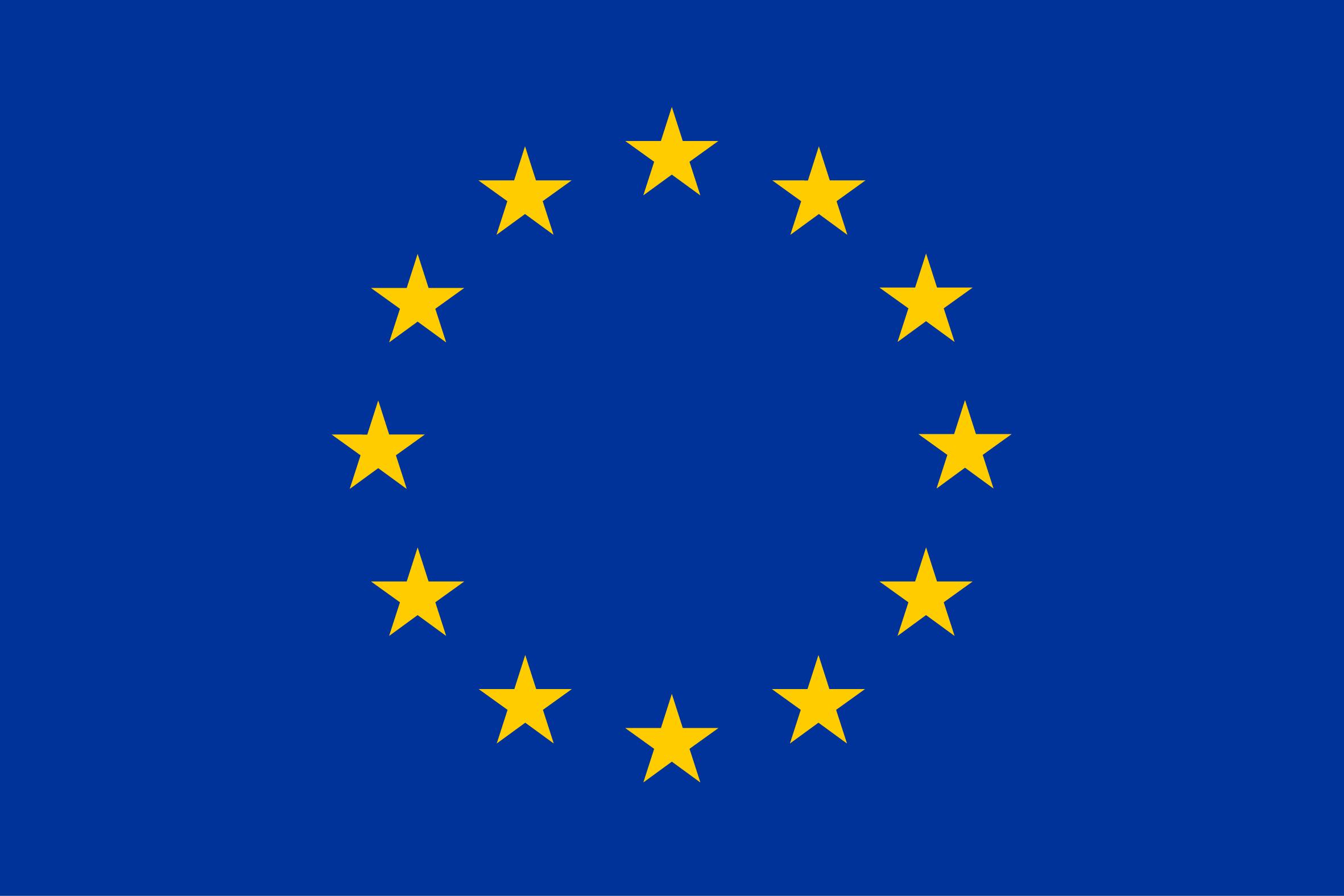 Európai irányelv
